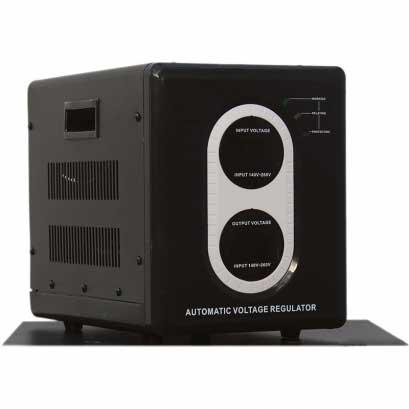 استابلایزر سری AVR