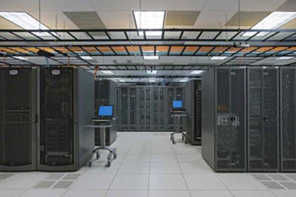 نصب-و-راه-اندازی-UPS