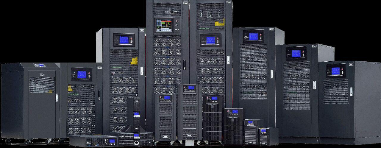 تعمیر یو پی اس APC SMX3000HV