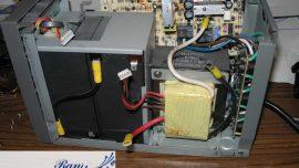 تعمیرات تخصصی UPS
