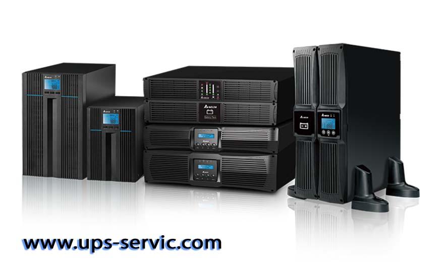 خرید یو پی اس برای کاربرد های متنوع