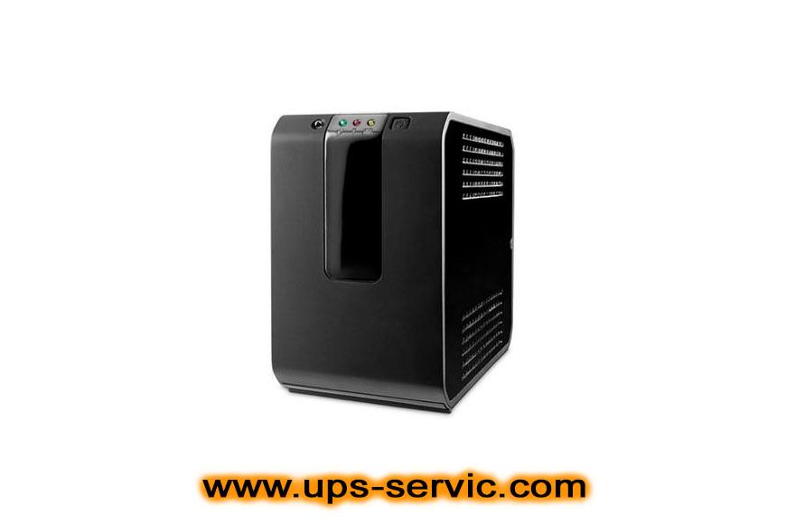 خرید یو پی اس ارزان قیمت - رام سیستم 02188947233
