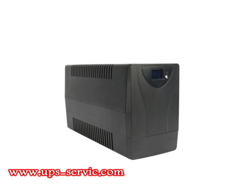 خرید یو پی اس خانگی تک فاز -رام سیستم 02188947233