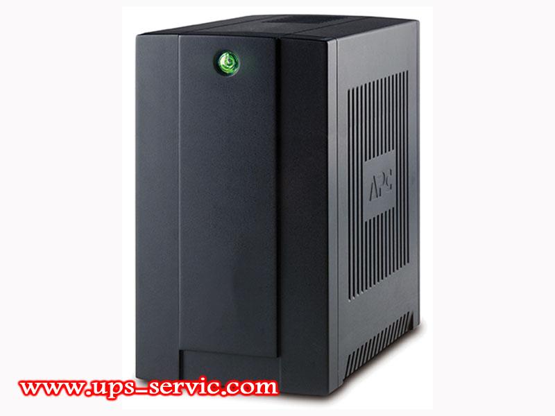 فروش یو پی اس خانگی - رام سیستم 02188947233