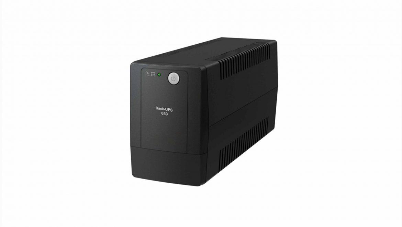 فروش یو پی اس با باتری بادوام-رام سیستم