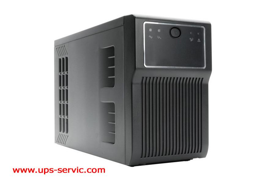 فواید خرید یو پی اس-رام سیستم 88947233