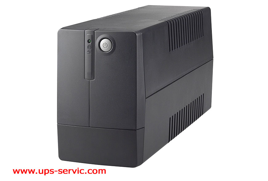 فواید خرید یو پی اس-رام سیستم