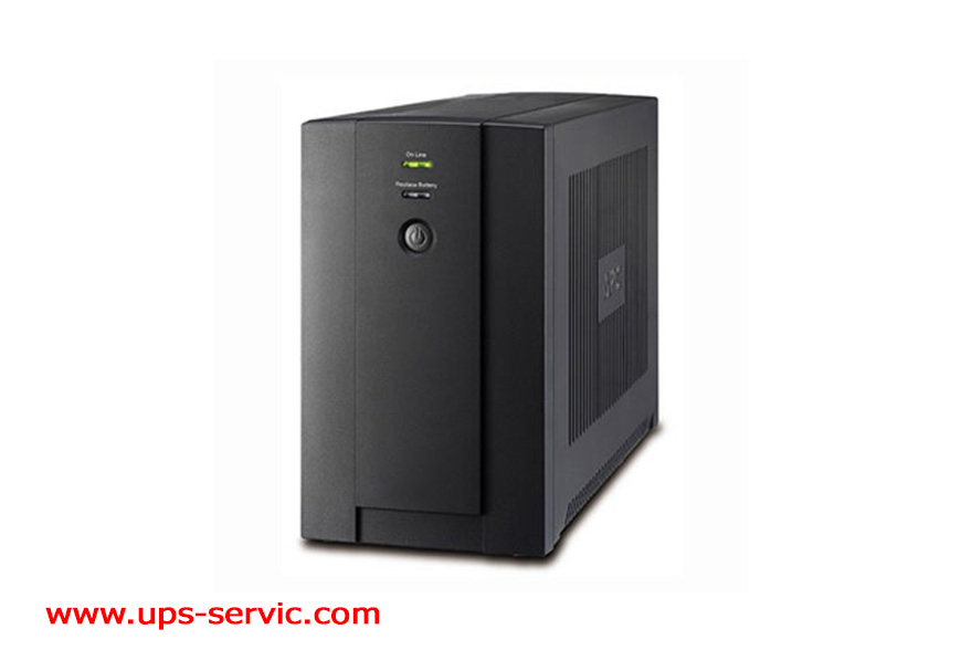 فواید خرید یو پی اس-شرکت رام سیستم